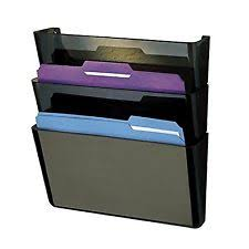 Daily Desk File Sorter Oxford by Office Files U0026 Supplies Ebay