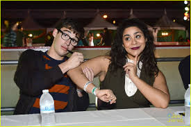 Liv And Maddie Halloween 2015 by The U0027liv And Maddie U0027 Returns To The Queen Mary U0027s Chill Event For