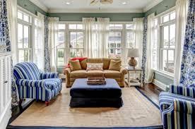 Sunroom Furniture Ideas Decorating Sunrooms