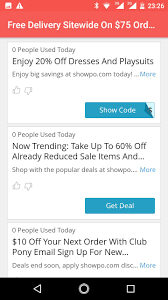 Coupons For Showpo For Android - APK Download 20 Off Code Best Showpo Discount Codes Sted Live Book Creator Coupon Code Promo For Software Usa Abdullah Candy Coupon Fram Filter Course Hero Ultimate Cheesy Crust Pizza Hut Rainbow Divvy Promo July 2019 Chillblast Discount Codes Australia Africanbmesorg Big Brew Beer Festival Cooks Direct Macys Printable August Melting Pot Salt Lake City Coupons Vianney Vocations