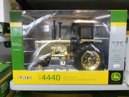 1/16th Gold John Deere 4440 Toy Tractor | Farm & Construction Toys ... Toy Cars For Kids Semi Truck Car Hauler Set Monster Farm Toys For Fun A Dealer China Heavy Toy Truck Whosale Aliba 2016 Ford F750 Tonka Dump Brings Popular To Life Amazoncom Daron Ups Die Cast Tractor With 2 Trailers Games Wyatts Custom R Us Semitrailer By Thomasanime On Deviantart 64 Ln Red Black Fenders Top Shelf Replicas Diecast Winross Wner Semi Truck Trailer Toy Haiti 2012 End Dump 164 Semis Pinterest Rigs And Huge Vintage Nylint Metal Trailer 28 Long X 575 Tiny Tonka Low Boy Bulldozer Profit