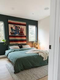 100 A Modern House Design Inspiration In A HandBuilt Laska Partment
