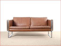 canapé design occasion canape en cuir design canape cuir design occasion canape en cuir