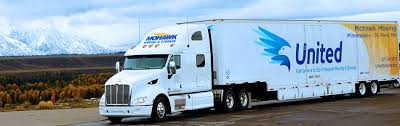 Mayflower Trucking Jobs - Best Image Truck Kusaboshi.Com