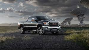 100 Build Your Own Gmc Truck 2018 GMC Sierra 2500HD Regular Cab Pricing Features Ratings And