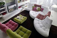 canap chateau d ax prix silhouette sofa by chateau d ax great design but not in these