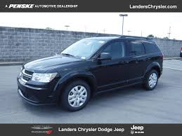 2018 New Dodge Journey TRUCK 4DR FWD SE At Landers Serving Little ... 2002 Dodge Ram 2500 4x4 Black Betty Quad Cab Shortbed Sport Model Lifted 2013 Ram 1500 Red Dodge Sport X Truck For Sale The 198991 Dakota Convertible Was The Drtop No One Ignition Orange 2017 La 2016 Photo Gallery Autoblog Rt Review Doubleclutchca Black Express Starts A Sports War Against F150 From Bike To This 2006 Is Copper Limited Edition Joins Lineup 2003 Used Edition Super Clean Truck At For New Four Door Trucks Near Me