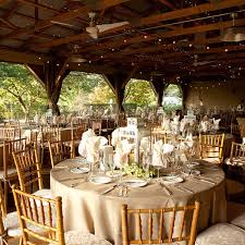 Innovative Rustic Country Wedding Decoration Ideas Reception