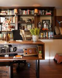9 best office ideas for t images on pinterest home office design