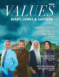 VALUES July 2017 Bixby By Value News, Inc - Issuu Nhproequip Quality Automotive Equipment Excellent Customer 74 Best Oficina Images On Pinterest Bicycling Bike Baskets And Motorcycho January 2014 My Fave Scooter Paint Job A Honda Helix Bixby Moto Fun Time Latest Tulsa News Videos Fox23 J Davis Homes Jdavishomes Twitter Hlights Wheres Hidden History Old Southroads Mall Still Exists If You Know 10 Art Itallations Asian Art Values March 2017 By Value Inc Issuu December 2010 Southern California Regional Rocks Roads