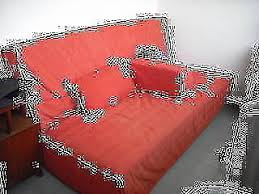 Beddinge Sofa Bed Slipcover Red by Ikea Futon Cover Beddinge Roselawnlutheran