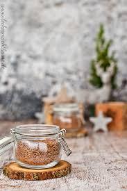 chai trinkschokolade geschenke aus der küche lecker