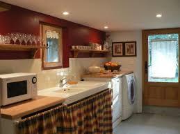 cuisine et maison top cuisine