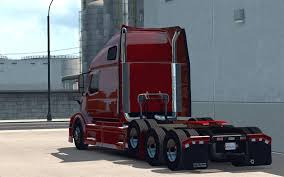 VOLVO VNL670 BY ARADETH FOR ATS V1.5 TRUCK - American Truck ... Opps Ats Trucking Youtube I10 In The Hill Country 2 101913 Volvo Vnl 670 V 152 By Aradeth V16 American Truck Atsnacelleheavyhaul Anderson Service Scs Softwares Blog Licensing Situation Update Pay Scale Best Resource Custom Archives Page Of 3 Mods Truck Simulator Kenworth T680 Mountain River Mod For Download Peterbilt 389 A J Lopez Euro Simulator Mods School Episode 1 Controls Setup Mod Lvo Vnl670 By Aradeth For V15 Truck About Us Freeway