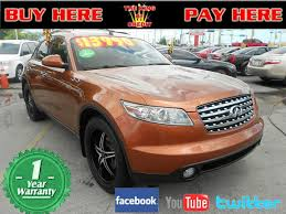 Image SEO All 2: Used Cars, Post 20 Florida Motors Truck And Equipment Coral Group Miami Used Cars For Sale Your Bad Credit Dealer In Cheap Cars Sale In Photos Drivins Auction Direct Fl New Trucks Sales Service For By Owner Best Resource 15ton Tional Boom Truck Crane For Sale Crane Used 2007 Intertional 4300 Septic Tank In 2016 Ford F 250 Platinum Ami 87378 Palmetto Ford Dealer Tsi 2010 Freightliner Columbia Sleeper Semi Tampa 1995 Kenworth T800 Dump Truckcentral Salesmiamiflorida