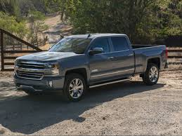 New 2018 Chevrolet Silverado 1500 High Country 4D Crew Cab In Paris ... Pickup Truck Wikipedia Old 4 Door Chevy With Wheel Steering Sweet Ridez Rocky Ridge Truck Dealer Upstate Chevrolet 731987 Ord Lift Install Part 1 Rear Youtube Chevy S10 4x4 Doorjim Trenary Chevrolet 2018 Silverado 1500 New 2015 Colorado Full Size Hd Trucks Gts Fiberglass Design Door 2009 Silverado 3500 Hd Lt Crew Cab Pressroom United States Bangshiftcom Tow Rig Spare Or Just A Clean Bigblock Cruiser 10 Best Little Of All Time Nashville Entertaing 20 Autostrach