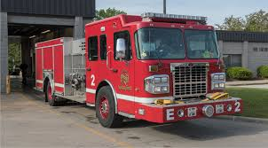 100 Used Trucks Springfield Mo Fire Department MO Official Website