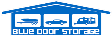 Various Storage Units To Fit Your Specific Needs Big Or Small Protect It All At Blue Door