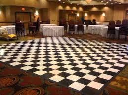 Rosco Adagio Dance Floor by Dance Floors Performance Surfaces Romance Youtube