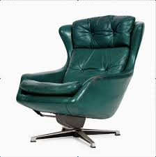 Green Leather Armchair From PeeM, 1970s For Sale At Pamono Expensive Green Leather Armchair Isolated On White Background All Chairs Co Home Astonishing Wingback Chair Pictures Decoration Photo Old Antique Stock 83033974 Chester Armchair Of Small Size Chesterina Feature James Uk Red Accent Sofas Marvelous Sofa Repair L Shaped Discover The From Roberto Cavalli By Maine Cottage Ebth 1960s Vintage Swedish Ottoman Chairish Instachairus Perfectly Pinated Pair Club In Aged At 1stdibs