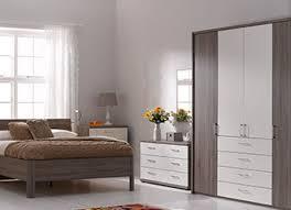 Bedroom Decor Melbourne Inside
