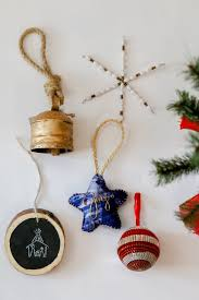 Christmas Arts And Crafts For Kids Ornaments - Rainforest Islands ... Pottery Barn Australia Christmas Catalogs And Barns Holiday Dcor Driven By Decor Home Tours Faux Birch Twig Stars For Your Christmas Tree Made From Brown Keep It Beautiful Fab Friday William Sonoma West Pin Cari Enticknap On My Style Pinterest Barn Ornament Collage Ornaments Decorations Where Can I Buy Christmas Ornaments Rainforest Islands Ferry Tree Skirts For Sale Complete Ornament Sets Yellow Lab Life By The Pool Its Just Better Happy Holidays Open House