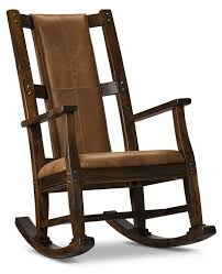100 Black Outdoor Rocking Chairs Under 100 The Brick