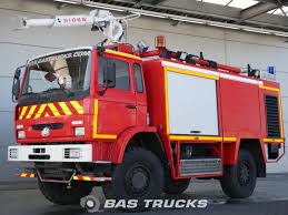 Renault Fire Truck Sides VIM 24 Truck €60400 - BAS Trucks Used Mercedesbenz 1320 Fire Trucks Year 1992 Price 26369 For Fire Apparatus Vehicles In Stock China Truck Manufacturers Suppliers Norwalk Reflector Dept Has Great New Truck Pictures Sell Your Firetrucks Unlimited Maintenance Is It Important Line Equipment 1989 Eone Ford Pumper Details 1997 Hme Ferra For Sale Photos Images Alamy Local District Busy Battling Drought The Dunn Kenbri Export Vehicles Large Stock Of Well Mtained Used Renault Sides Vim 24 60400 Bas Trucks