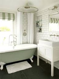 Shabby Chic White Bathroom Vanity by Shabby Chic Bathroom Vanity Lighting Uk Ceiling Light Cabinets