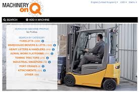 Machinery-onQ | Trading Platform For New, Used And Rental Mobile ... Coinental Introduce Tire Portfolio For Industrial Trucks For Sale Holloway Industrial 2010 Lp Gas Komatsu Fg25sht16 Cushion Tire 4 Wheel Sit Down Indoor Ather Waroblak Advertisements Solid Forklift Tyres Brockway Trucks Message Board View Topic 155w To Rotary Unveils New Xa14 Alignment Scissor Lift New Models Truck Tyre Suppliers And Manufacturers At Brand Experience The Contidrom Part 1 Jcw Adventures Latest News Vehicle Technology Intertional
