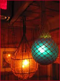 Outdoor Tiki Bar Lights Luxury Best Lighting Ideas On Pinterest