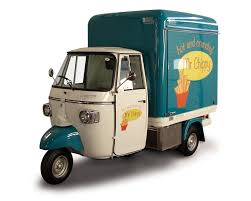 Food Trucks & Promotional Vehicles | Manufacturer Vintage Milk Truckrobbie Wndelivery Time Girls Just Wanna Small Food Trucks For Rent Pleasing Custom Built Donut Truck Used For Sale New Nationwide Best Design Ding Cartused Trucksmobile Kitchen The Images Collection Of Under 5000 Machine Closeouts U Chennai Gets Its First Cversion And Restoration Sold 2018 Ford Gasoline 22ft 185000 Prestige Catering Craigslist Auto Info How Much Does A Cost Open Business Revival Trailers