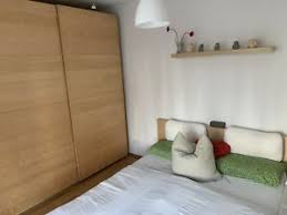 bett schlafzimmer möbel gebraucht kaufen in radebeul ebay