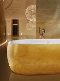 inspirationen zu badewannen duschen
