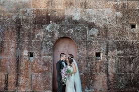 Gunners Barracks Rustic Wedding Venues Sydney