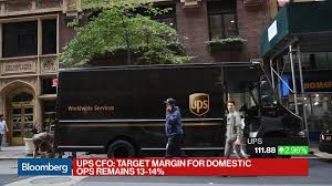 UPS:New York Stock Quote - United Parcel Service Inc - Bloomberg Markets Tt Theory New United Parcel Service Delivery Commerce Hours Wish List Change If You Could Would Should Faq Help Ups Driver Pulled Up Next To Me In Full Uniform Cluding Company Exclusive Group Formed As Wait Times Escalate At Cn Ground Saturday Deliveries Begin April Money Airlines Wikipedia Freight