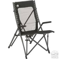 Coleman Sling Chair | Camping Furniture, Camping Chairs ... Big Deal On Xl Camp Chair Black Browning Camping 8525014 Strutter Folding See This Alps Mountaeering Rendezvous Crazy Creek Quad Beach Best Chairs Of 2019 Switchback Travel King Kong Steel And Polyester Top 10 In 20 Pro Review The Umbrellas Tents Your Bpacking Reviews Awesome Buyers Guide Hqreview