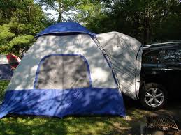 Nissan Juke Rogue Tent Accessory... I NEED THIS | The Great Outdoors ... Guide Gear Full Size Truck Tent 175421 Tents At Oukasinfo Popup Pickup Camper From Starling Travel Trailers Climbing Tent Camper Shell Pop Up Best Honda Element More Photos View Slideshow Quik Shade Popup Tailgating The Home Depot Napier Sportz Truck Bed Review On A 2017 Tacoma Long Youtube 2012 Nissan Frontier 4x4 Pro4x Update 7 Trend Used 2005 Fleetwood Rv Destiny Tucson Folding Dick Kid Play House Children Fire Engine Toy Playground Indoor Homemade Diy Ute Canopy With Buit In Rooftop Bed For Beds Jenlisacom