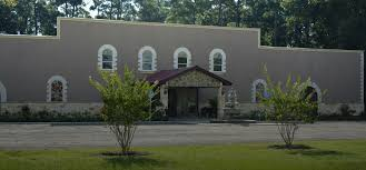 McNutt Funeral Home Funeral Home