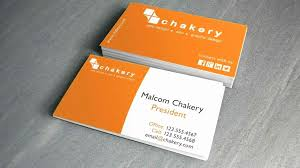 Office Depot Business Cards Coupon Code Tags — Overnight Business ... Office Depot On Twitter Hi Scott Thanks For Reaching Out To Us Printable Coupons 2018 Explore Hashtag Officepotdeals Instagram Photos Videos Buy Calendars Planners Officemax Home Depot Coupons 5 Off 50 Vintage Pearl Coupon Code Coupon Codes Discount Office Items Wcco Ding Deals Space Store Pizza Moline Illinois 25 Off Promo Wethriftcom Walmart Groceries Canada December Origami Owl Free Gift City Sights New York Promotional Technology