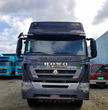 Elaiza's Trucking Services - ETS Movers - Home | Facebook Semi Truck Caucasian Driver Transportation Industry Heavy Duty Jw Sanders Truckingheavy Trailer Alignments New Lieto Finland April 12 2018 Orange Scania R650 B8x4 Gravel Pstruckphotoss Most Teresting Flickr Photos Picssr Trucking Home Auto Insurance Marketing Branding Kleidon Daf Xf95480 Superspacecab Neier Bz30jw A Austria The Truck Driver On The Road Among Fields Highway Business Trip Gondola Lift Arrive To Station Doors Open People Come Out How Get A Building In Named After You Stenger Peterbilt 379 Mid America Sho
