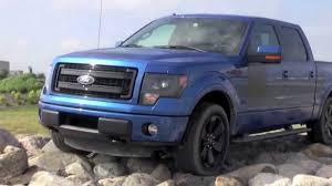 Ford F150 Fx4 - Amazing Photo Gallery, Some Information And ... 2018 Ford Super Duty F250 Xl Pickup Truck Model Hlights F150 Center Stripe Center Hood Tailgate Racing Stripes Vinyl Compatible Directfit Systems Kleinn Air Horns 2014 Tremor Review Brake Failure To Affect Over 4200 Vehicles Robert J Photos Truck Sterling Gray Metallic Y C A R 2017 35l V6 Ecoboost 10speed First Drive Force One Solid Color Hockey Stripe Appearance Package F350 Platinum Rnr Automotive Blog Alinumbodied 2015 To Cost More Than Steel It 2013 Supercrew King Ranch 4x4