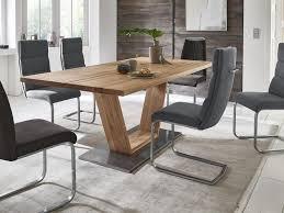 moderne stühle für esszimmer wohnland breitwieser