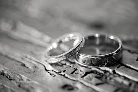 wedding rings by Matthias Rhomberg wedding rings