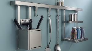 rangement cuisine leroy merlin accessoires de cuisine leroy merlin maison design bahbe com