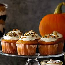Muirhead Pecan Pumpkin Butter Pie Recipe by Pumpkin Possibilities 8 Ways To Use Our Favorite Fall Products