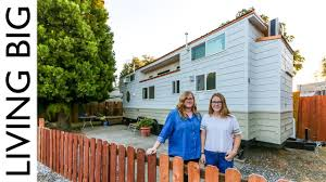 100 18 Tiny Teen Solo Mother With Age Daughter Builds Amazing House