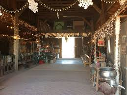 Christmas In The Barn | Superstition Mountain – Lost Dutchman Museum Apacheland Barn Superstion Mountain Lost Dutchman Museum Diy Design Fanatic Pottery Inspiration Minnesotas Largest Candy Store The Big Yellow Ole Smoky History Tennessee Moonshine Pole Building Photos Yard Great Country Garages My Favorite White Christmas Candles Active Spirit Modern Double Door Hdware Kit April 2015 Sober Sous Chef 109 Best Sliding Doors Images On Pinterest Interior Barn And From So Many Items Waiting For You At The