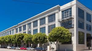 100 Loft Sf Curbed SF On Twitter Sleek Loft In SoMas Heublein Building Lands