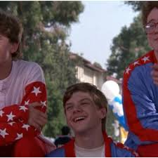 Hit The Floor Imdb Cast by 25 Things You Never Knew About The Mighty Ducks Trilogy Bleacher
